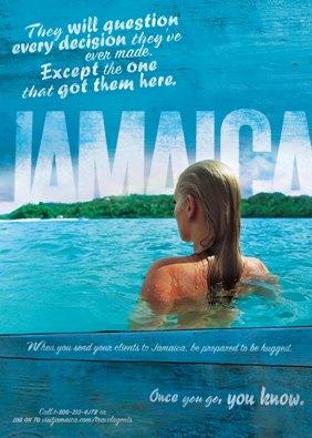 jamaica-tourism-product-ad
